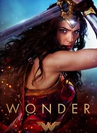 Wonder Woman 2017_wonder