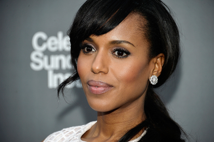 Kerry Washington-Variety Power of Women