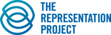 The Representation Project logo.png