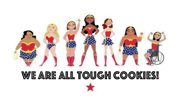 We Are All Tough Cookies.jpg