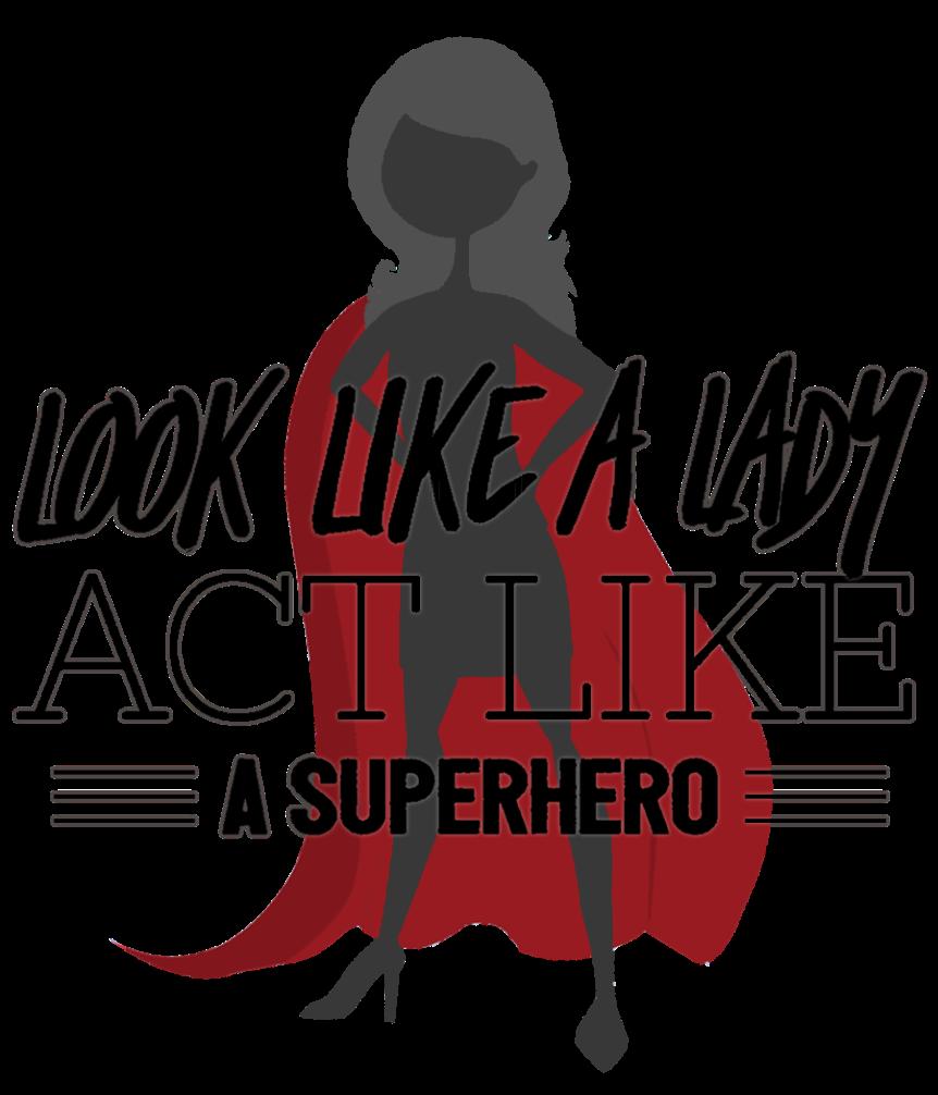 Act Like A Superhero design2.png