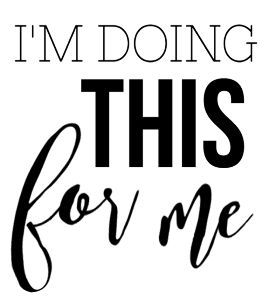 Doing For Me design.png