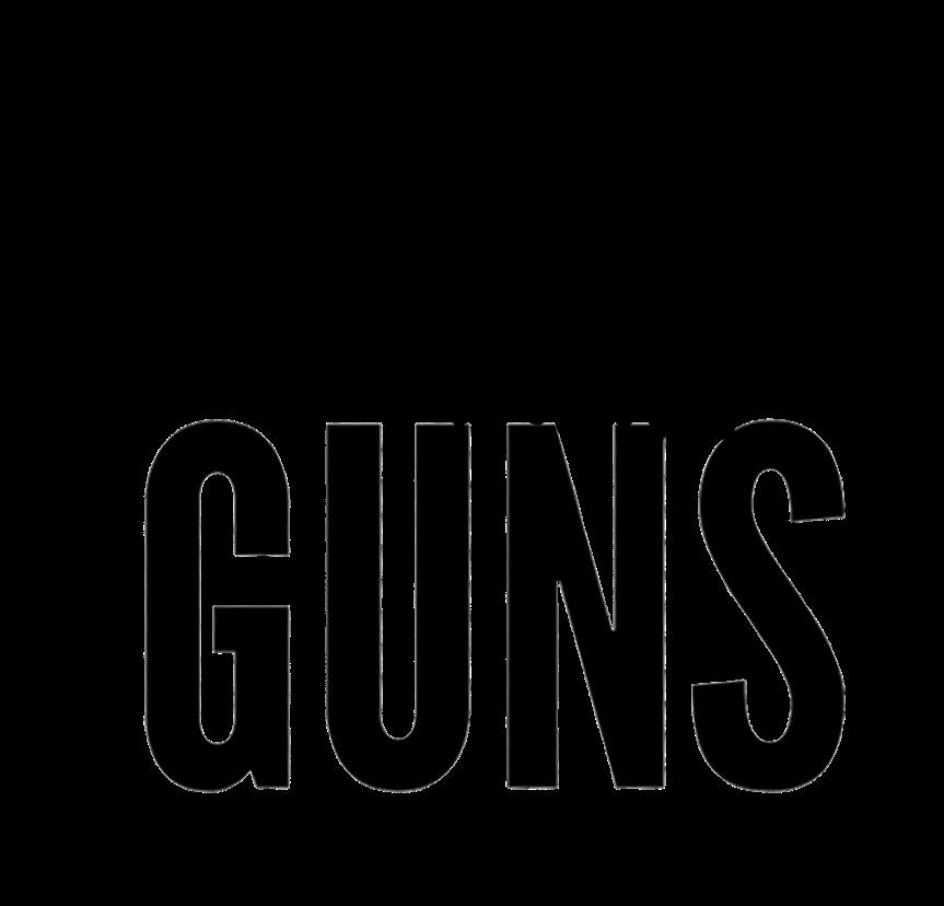 girls-wanna-guns-design.png