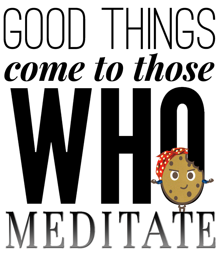 Good Things Meditate design2