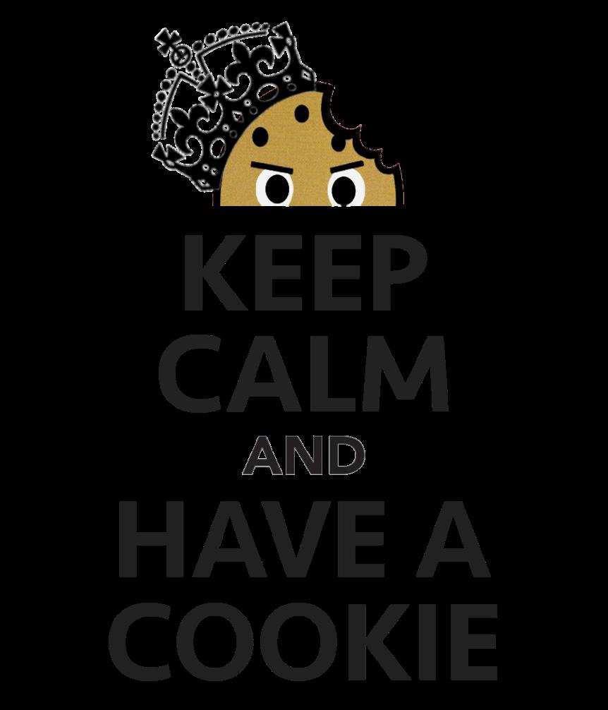 Keep Calm Have Cookie design2_eyes.png
