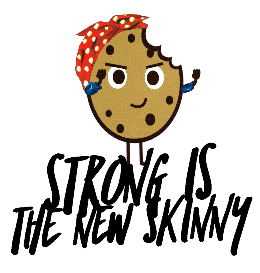 strong-new-skinny-design_color.png