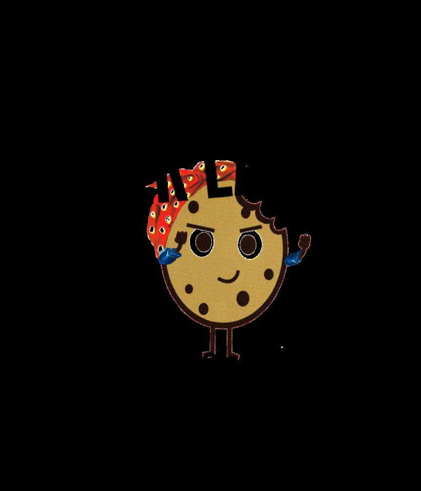 Tough Cookies Last design.png