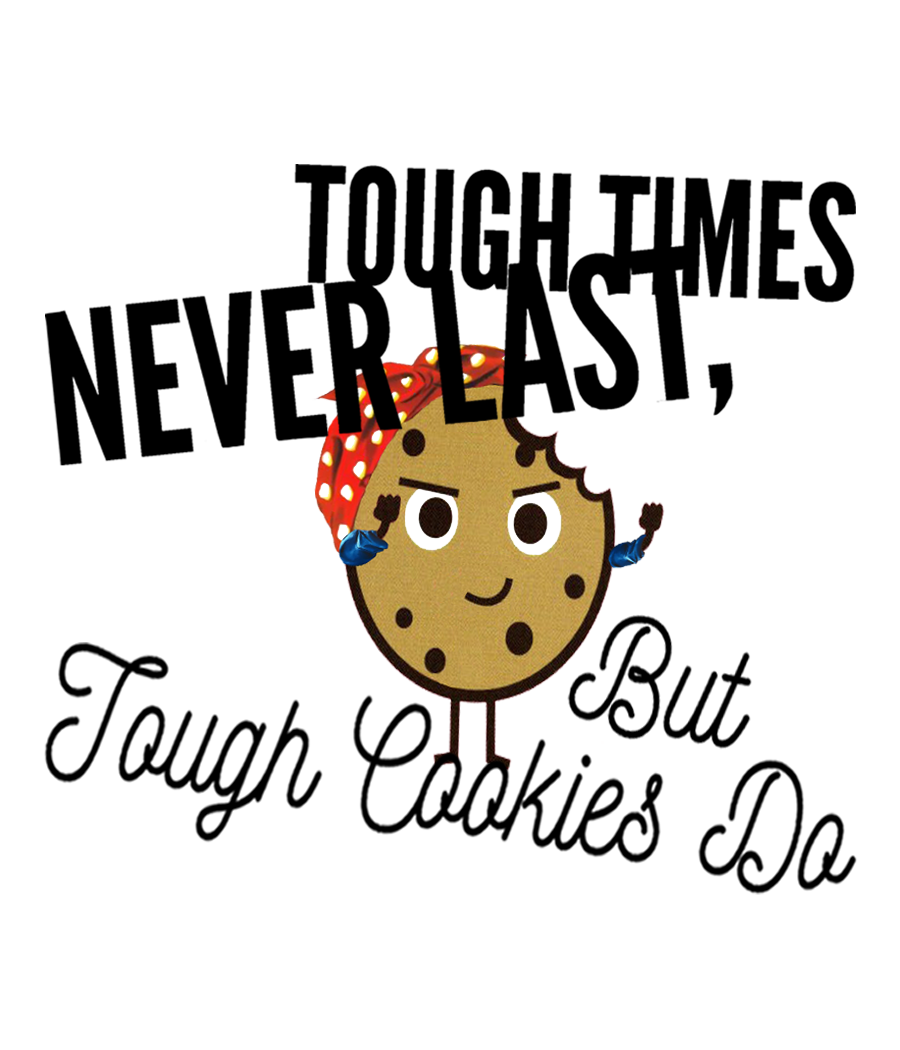 Tough Cookies Last design.png