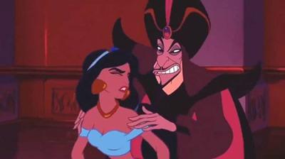 DEFEND-Jasmine Jafar.jpg