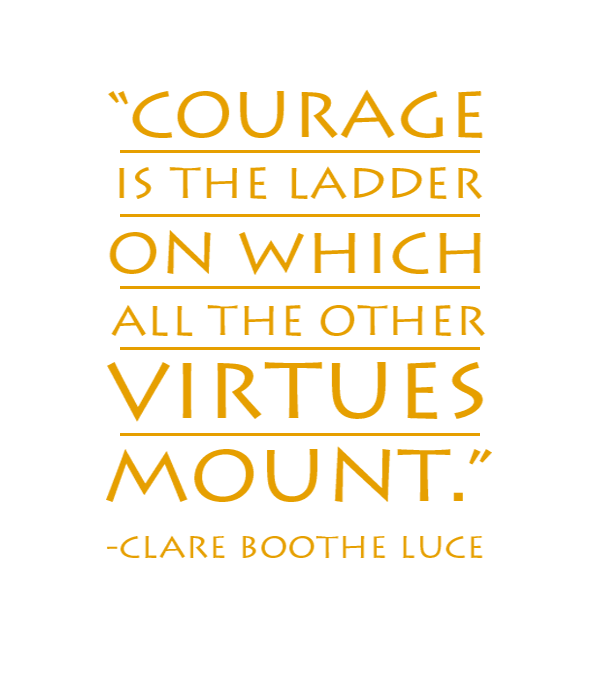 Courage Ladder design4.1_gold