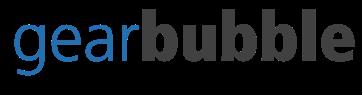 gearbubble-logo